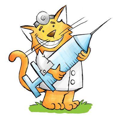 Você está preparado para dar assistência ao seu pet em situações de emergência? Conheça o Veterinário 24 horas Osasco!